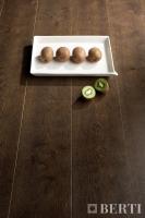BertiStudio Vintage Rovere Vissuto - Berti Wooden Floors Parquet