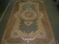 17-Berti Wood Flooring - luxury flooring