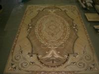 15-Berti Wood Flooring- work in progress