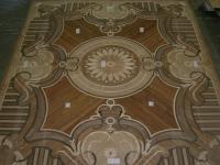 16-Berti Wood Flooring -Parquet Work in progress - wooden flooring types