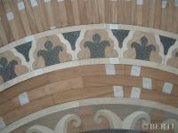 8-Berti Wood Flooring - Work in progress