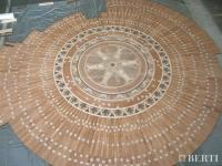 7- Berti Wooden Floor - Work in progress