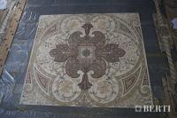 49-Berti Wooden Floors, Work in Progress - wooden flooring types