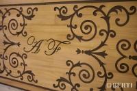 51-Berti Wooden Floors, work in progress