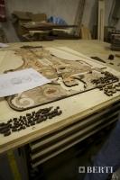 67-Berti-wooden-floors-work-in-progress-projects inlay laser