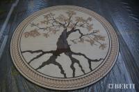 59-Berti wooden flooring - Work in progress for Pazo Grup - Bucuresti - Romania