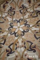 55-Berti Wooden Floors, laser inlays-work-in-progress