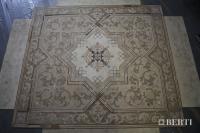 43-Berti Wooden Floors, Work in Progress - wooden flooring types