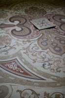 40-Berti Wooden Floors, Work in Progress - inlaid wood flooring - Made in Italy