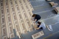 38-Berti Wooden Floors, Work in Progress - wooden flooring types