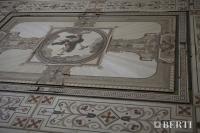 62 - Berti Pavimenti Legno work in progress, pavimenti ad intarsio