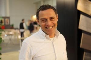 Berti: Maurizio Vernata intervistato da un Tg Nazionale