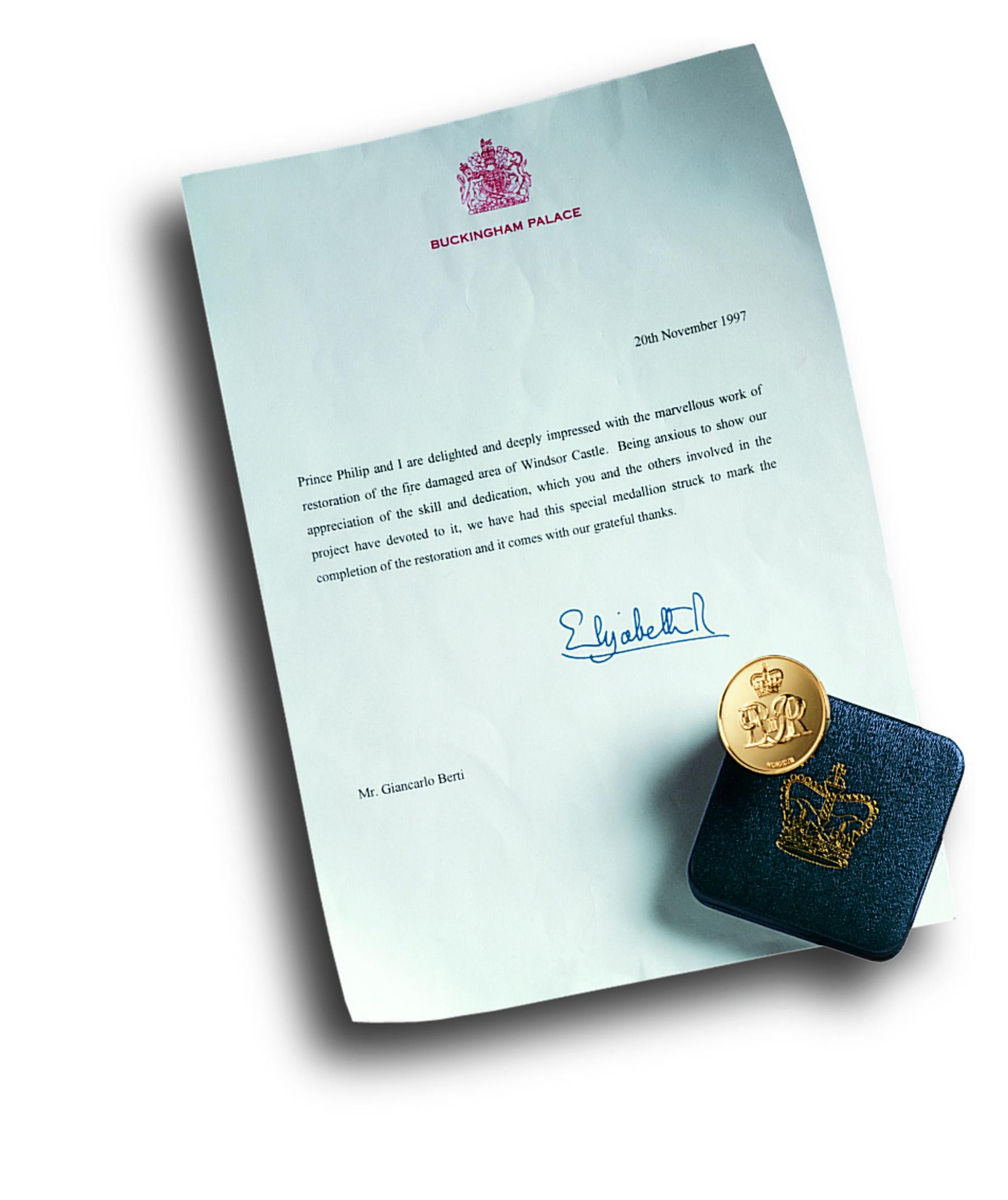 Elisabetta Ii Compie 60 Anni Di Regno I Festeggiamenti Al Castello Di Windsor on Letter Q Queen