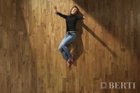 Berti pavimenti legno palladio prestigio