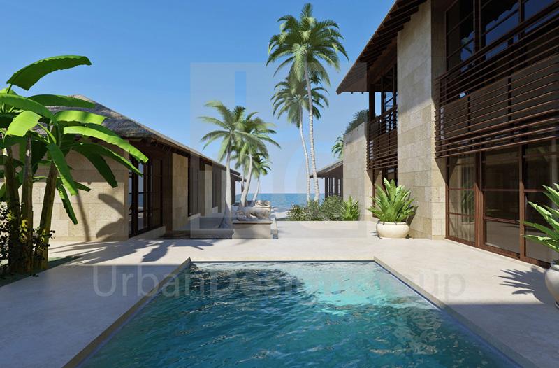 rendering villa jeddah UDG Berti parquet_5