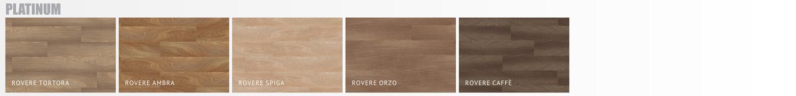 Vepal pavimenti no legno: Laminati Platinum