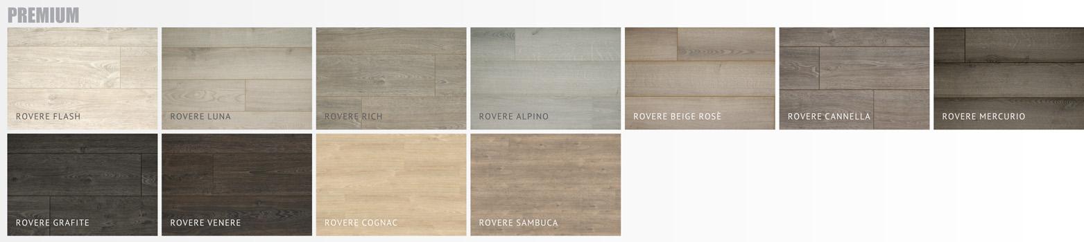 Laminato ikea pavimento effetto legno parquet prefinito - Ikea parquet prefinito ...