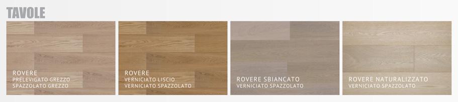 Vepal pavimenti legno: prefinito Tavole 3 strati
