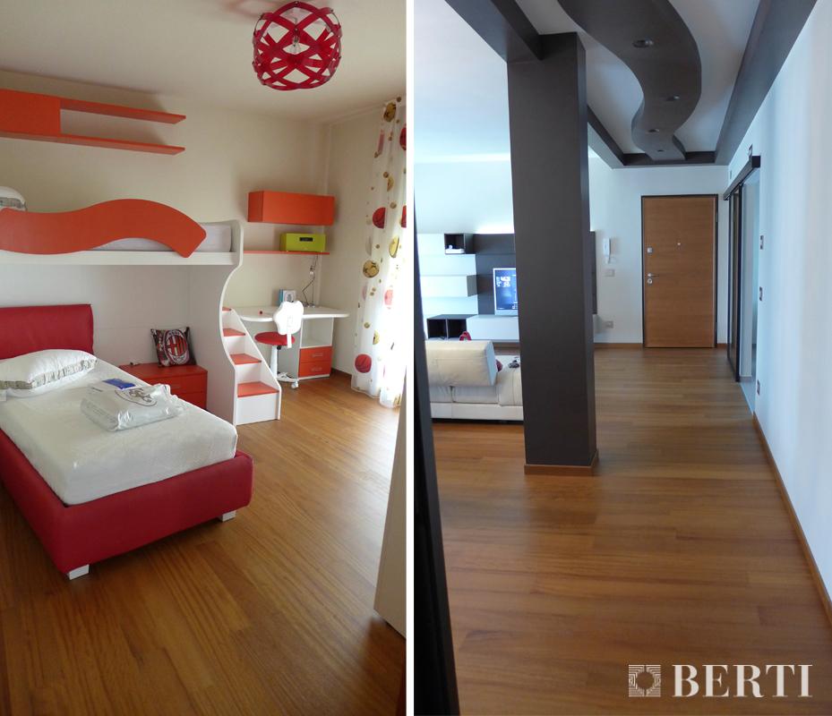 berti consiglia come scegliere l essenza del parquet. Black Bedroom Furniture Sets. Home Design Ideas