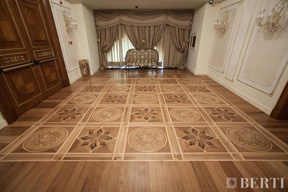 Berti-pavimenti-legno-National-Theatre-in-Baku_16_