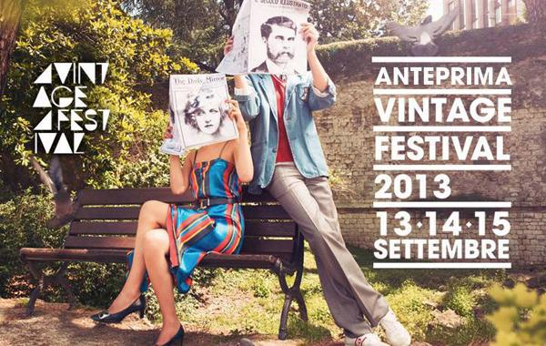 Berti pavimenti legno - parquet sponsor vintage festival 2013