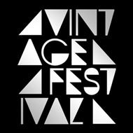 logo-vintage-festival-padova