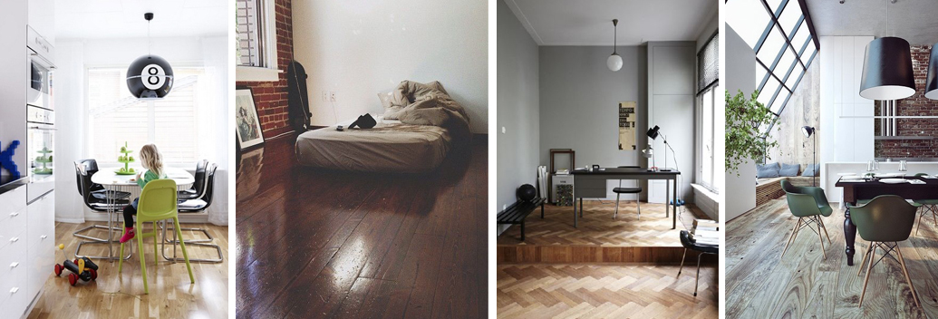 Berti tips cleaning your parquet and keeping it looking for Berti parquet