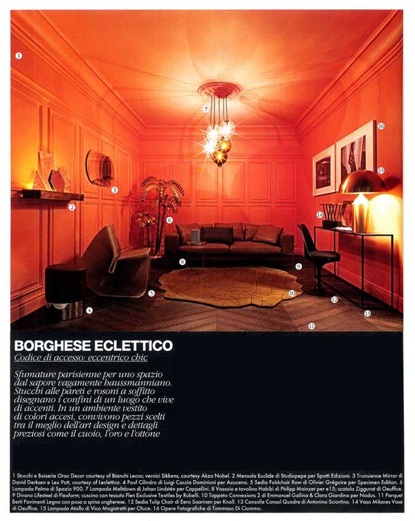 Berti-pavimenti-legno_parquet-elledecor03-