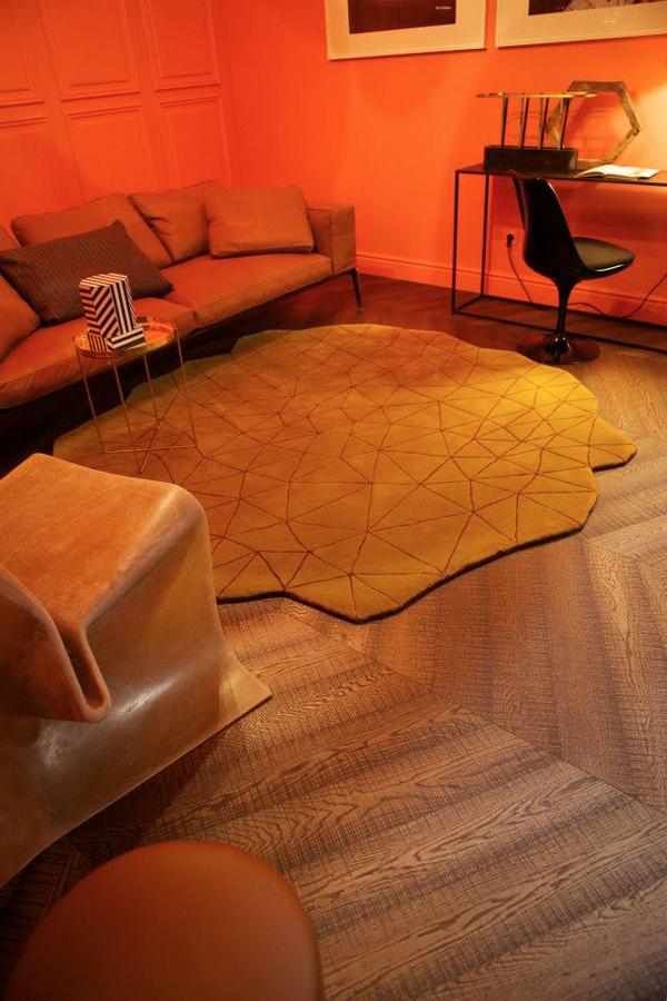 Berti-pavimenti-legno_parquet-elledecor06-