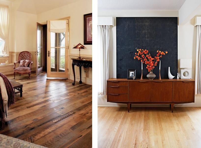 Berti pavimenti legno-ossidazione parquet