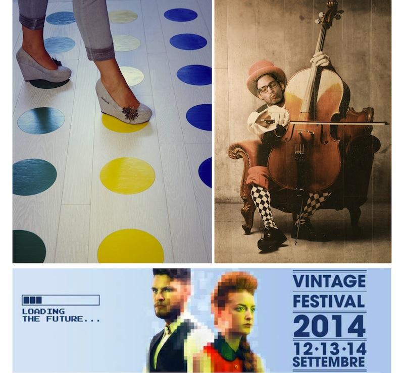 Berti_VintageFestival2014