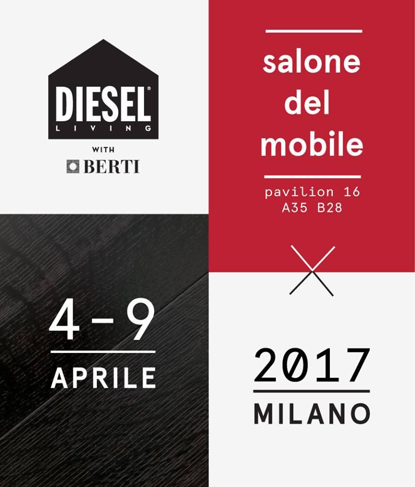 diesel_berti_salone2017