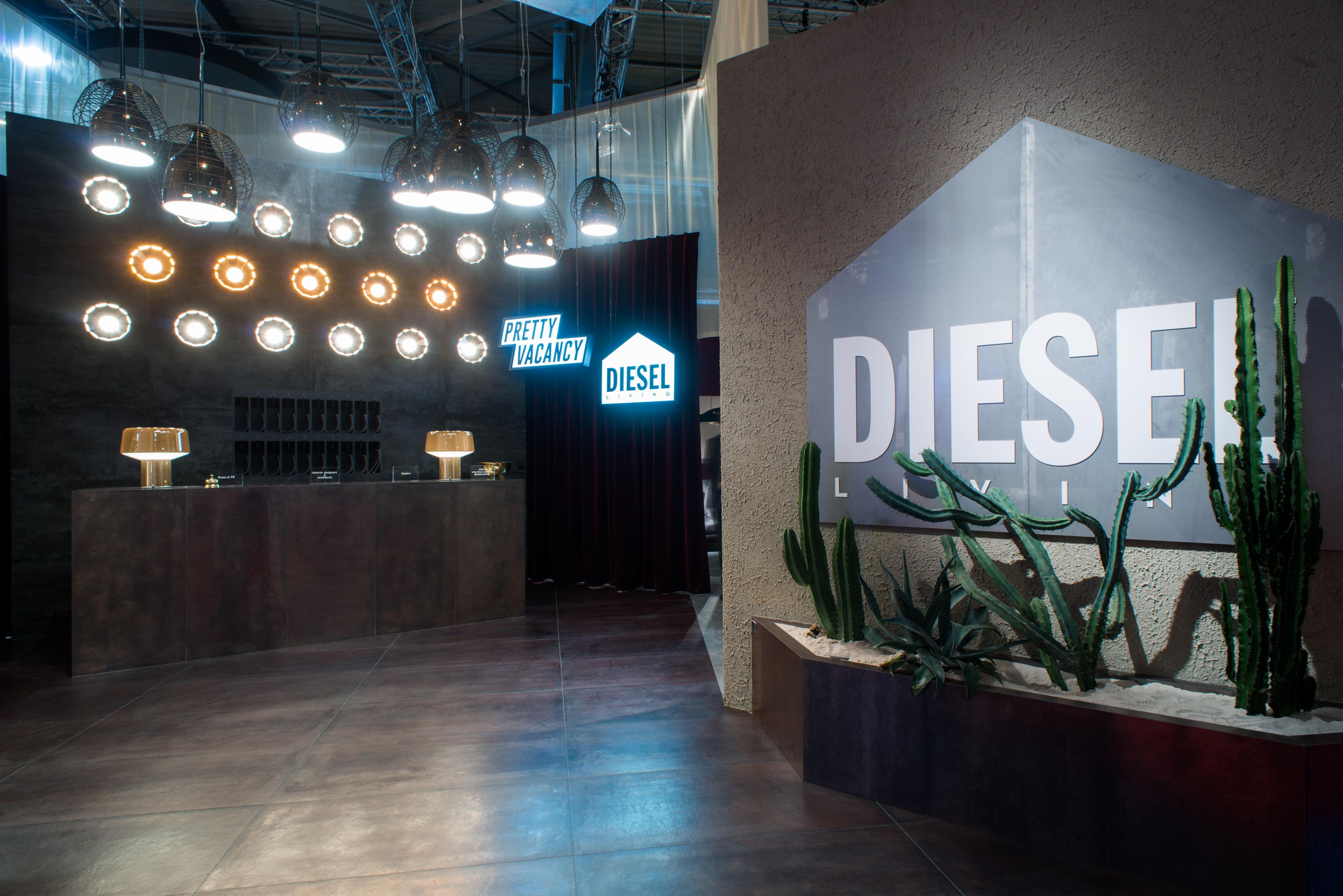 A Diesel Living Hotel_04