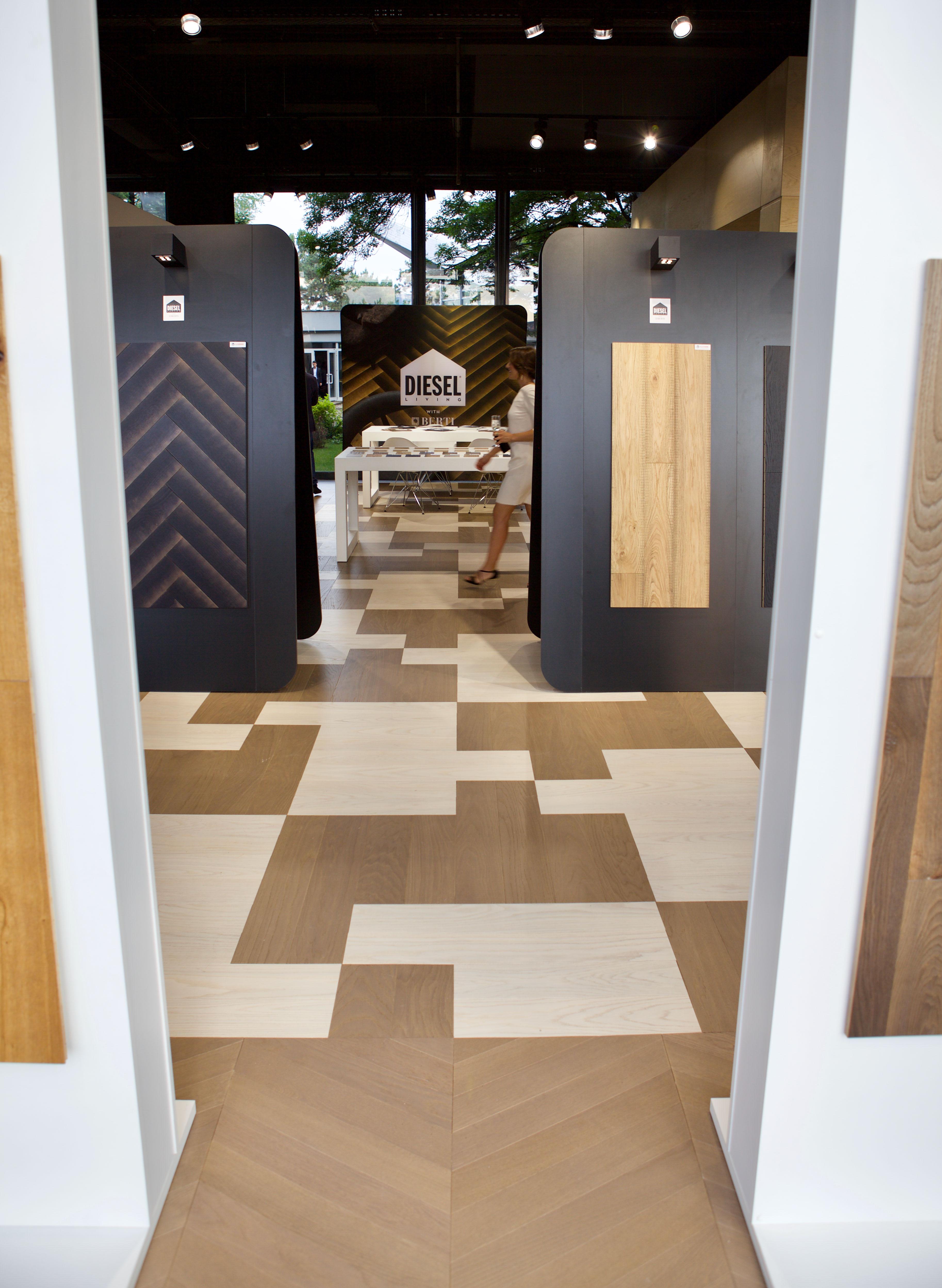 Berti-wooden-floors-@25th-Anniversary-Pinum----16