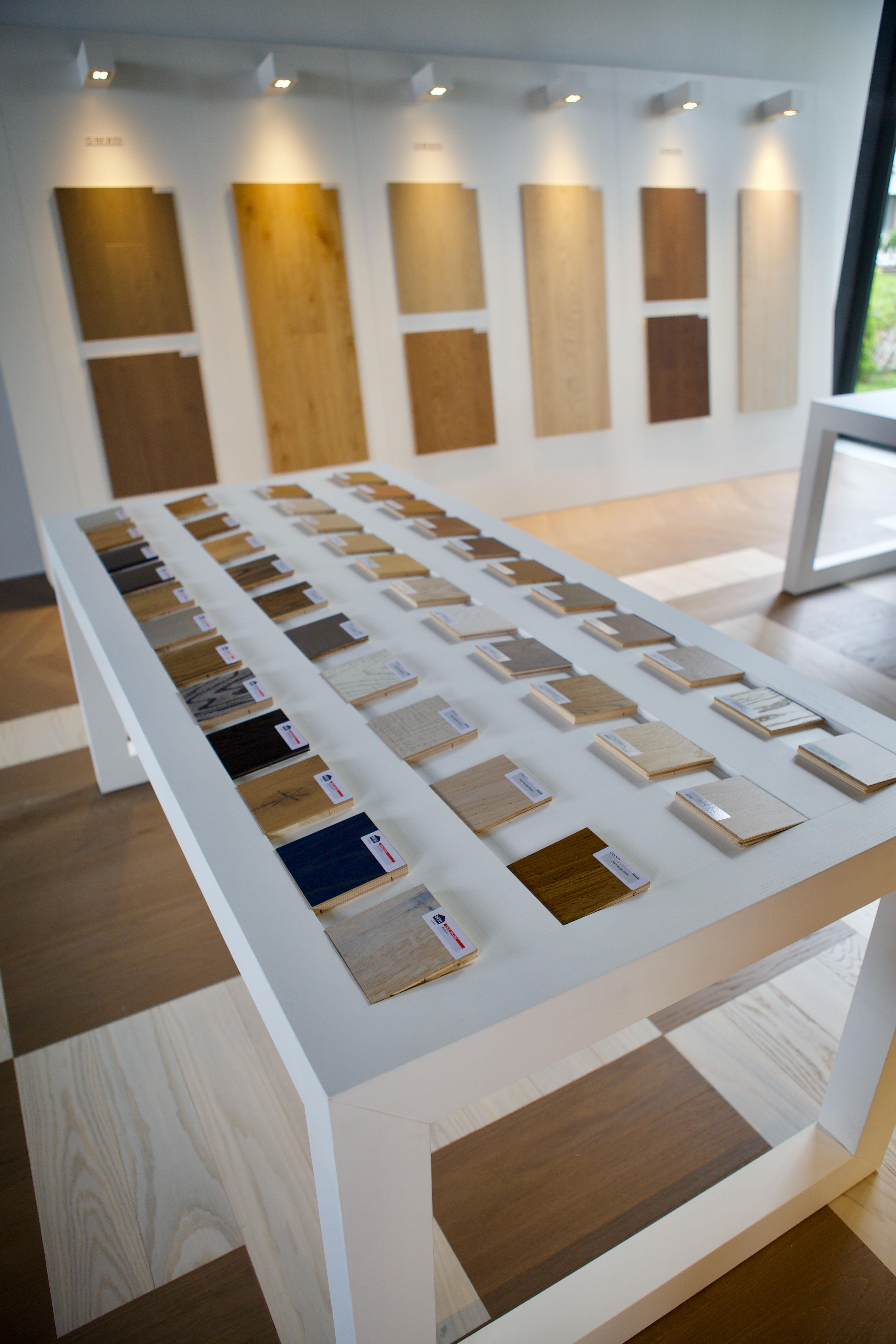 Berti-wooden-floors-@25th-Anniversary-Pinum----4