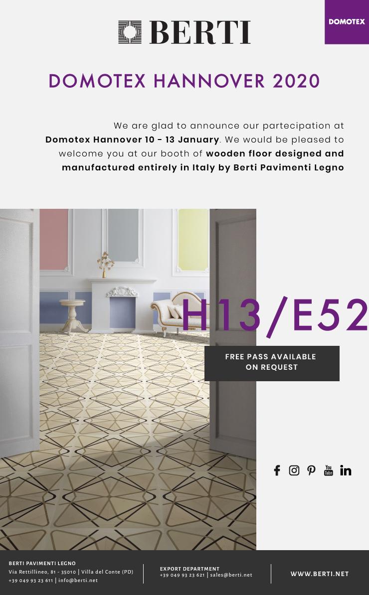 domotex-2020_berti-03
