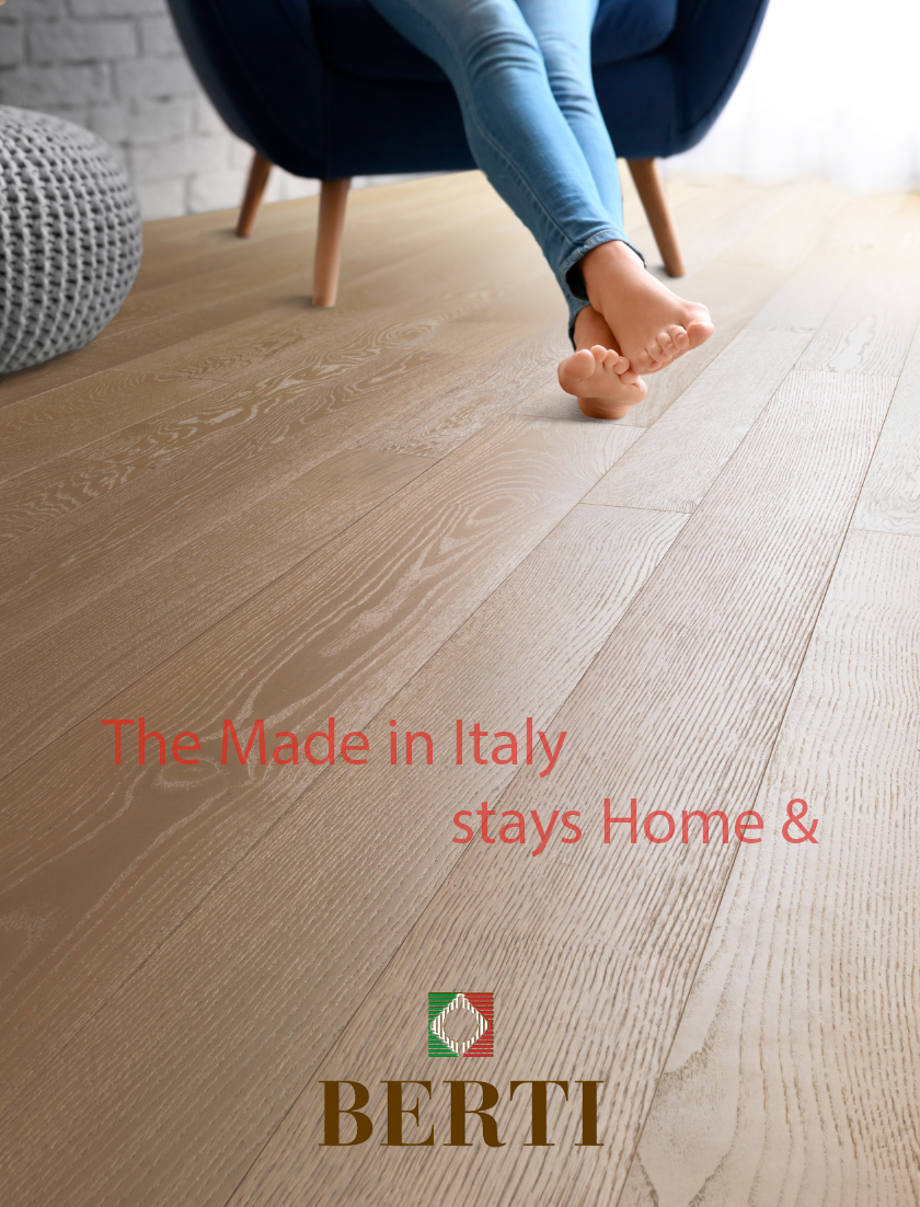 berti_made-in-italy_stays_home_covid-19_2020
